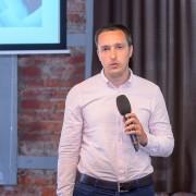 Дмитриев Игорь Банк ДельтаКредит 2018-05-30-01.jpg