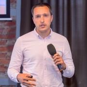 Дмитриев Игорь Банк ДельтаКредит 2018-05-30-04.jpg