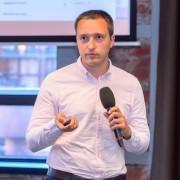 Дмитриев Игорь Банк ДельтаКредит 2018-05-30-08.jpg