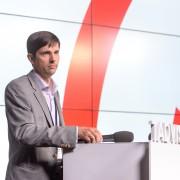 Евдокимов Дмитрий HeadPoint 2018-05-30-11.jpg