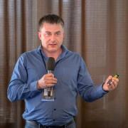 Флоринский Алексей SimbirSof 2018-05-30-05.jpg