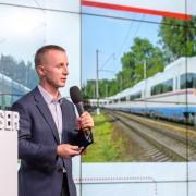 Каменский Владислав Юнидата  2018-05-30-01.jpg