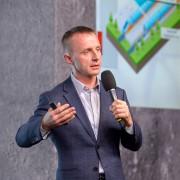 Каменский Владислав Юнидата  2018-05-30-03.jpg