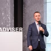 Каменский Владислав Юнидата  2018-05-30-04.jpg