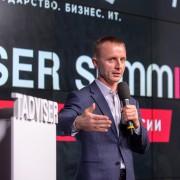 Каменский Владислав Юнидата  2018-05-30-05.jpg
