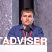 Кузнецов Александр ЭЛАР 2018-05-0-01.jpg