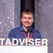 Кузнецов Александр ЭЛАР 2018-05-0-02.jpg
