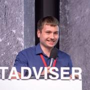 Кузнецов Александр ЭЛАР 2018-05-0-03.jpg