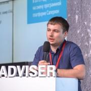Кузнецов Александр ЭЛАР 2018-05-0-04.jpg
