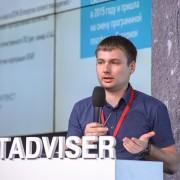 Кузнецов Александр ЭЛАР 2018-05-0-05.jpg