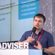 Кузнецов Александр ЭЛАР 2018-05-0-07.jpg