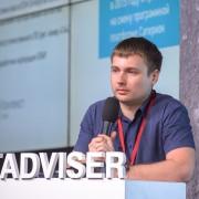 Кузнецов Александр ЭЛАР 2018-05-0-08.jpg
