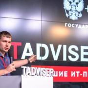 Кузнецов Александр ЭЛАР 2018-05-0-09.jpg