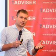 Кузнецов Александр ЭЛАР 2018-09-19-06.jpg