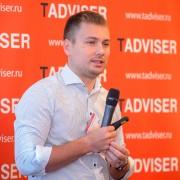 Кузнецов Александр ЭЛАР 2018-09-19-07.jpg