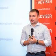 Кузнецов Александр ЭЛАР 2018-09-19-09.jpg