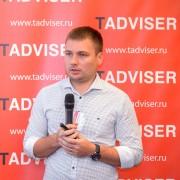 Кузнецов Александр ЭЛАР 2018-09-19-11.jpg