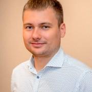 Кузнецов Александр ЭЛАР 2018-09-19-15.jpg