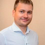 Кузнецов Александр ЭЛАР 2018-09-19-16.jpg