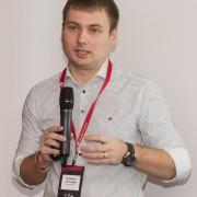 Кузнецов Александр ЭЛАР 2018-11-29-01 .jpg