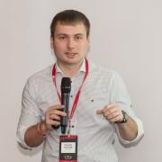 Кузнецов Александр ЭЛАР 2018-11-29-02 .jpg