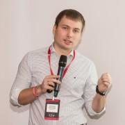 Кузнецов Александр ЭЛАР 2018-11-29-03 .jpg