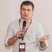 Кузнецов Александр ЭЛАР 2018-11-29-04 .jpg