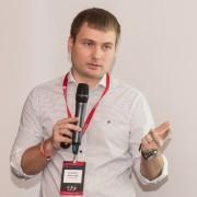 Кузнецов Александр ЭЛАР 2018-11-29-05 .jpg