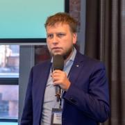 Лукьянов Михаил Сбербанк 2018-05-30-01.jpg