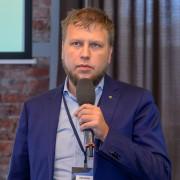 Лукьянов Михаил Сбербанк 2018-05-30-02.jpg
