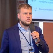 Лукьянов Михаил Сбербанк 2018-05-30-03.jpg