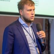 Лукьянов Михаил Сбербанк 2018-05-30-04.jpg