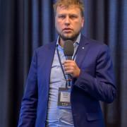 Лукьянов Михаил Сбербанк 2018-05-30-05.jpg