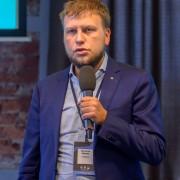 Лукьянов Михаил Сбербанк 2018-05-30-06.jpg