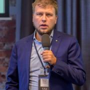 Лукьянов Михаил Сбербанк 2018-05-30-07.jpg