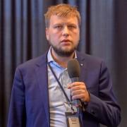 Лукьянов Михаил Сбербанк 2018-05-30-08.jpg