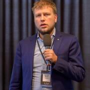 Лукьянов Михаил Сбербанк 2018-05-30-09.jpg