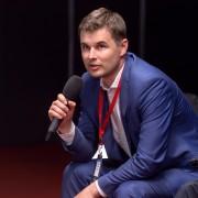 Матвеенко Андрей Минэкономразвития 2018-05-30-01.jpg