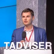 Матвеенко Андрей Минэкономразвития 2018-05-30-04.jpg
