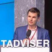 Матвеенко Андрей Минэкономразвития 2018-05-30-05.jpg