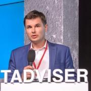 Матвеенко Андрей Минэкономразвития 2018-05-30-06.jpg