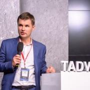 Матвеенко Андрей Минэкономразвития 2018-05-30-10.jpg