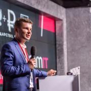 Матвеенко Андрей Минэкономразвития 2018-05-30-11.jpg