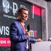 Матвеенко Андрей Минэкономразвития 2018-05-30-12.jpg