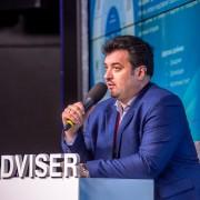 Петров Михаил ВТБ 2018-05-30-02.jpg