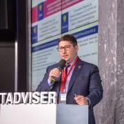Полуновский Сергей ФАУ Главгосэкспертиза России 2018-05-30-03.jpg