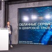 Прескур Вадим РТК-ЦОД  2018-05-30-01.jpg