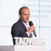Путин Сергей Росводоканал 2018-05-30-09.jpg
