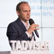 Путин Сергей Росводоканал 2018-05-30-10.jpg