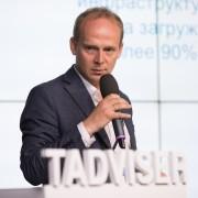 Путин Сергей Росводоканал 2018-05-30-11.jpg